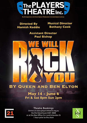We_Will_Rock_You Updated_12_11_20.jpg
