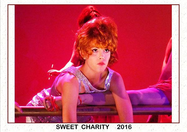 2016 Sweet Charity 8a.jpg