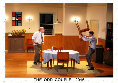 2016 The Odd Couple 7.jpg