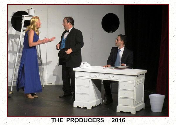 2016 The Producers 5a.jpg