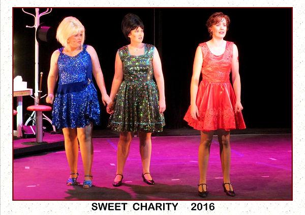 2016 Sweet Charity 6.jpg