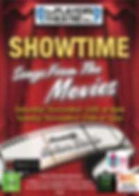 Showtime 2018.png