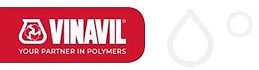 Vinavil Logo.jpg