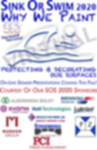 SOS Virtual Logo 2020-2.png