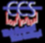 CCS%2520-Gmail%2520Logo_edited_edited.pn