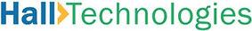 hall-technologies-logo.jpg
