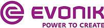 Evonik logo New.jpg