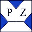 PolyAziridine LLC.png