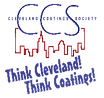 CCS%20-Gmail%20Logo_edited.png