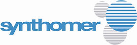 Synthomer_logo.jpg