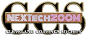NEXTechZOOM_edited.png