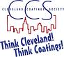 CCS TCTC logo.png