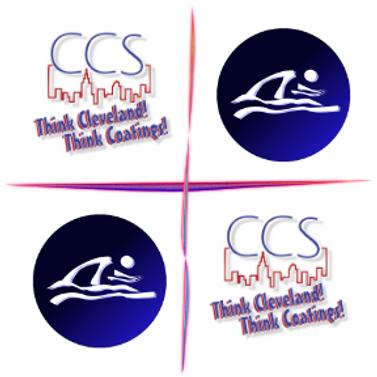 CCS Quad.png