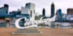 Cleve image.jpg