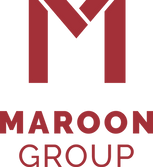 Maroon-Group-Stacked.png