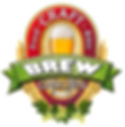Brew_Garden_Logo.jpg