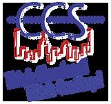 CCS -Gmail Logo.png
