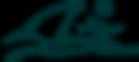 SOS logo.png