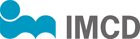 IMCD Logo 2015_Color_cmyk_300dpi_15cm_ed