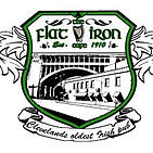 flat iron logo.jpg