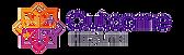outcome-health-logo.png