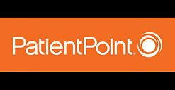 PatientPoint_2019_NoTag_White-Orange_RGB