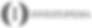 investopedia-logo-400px_w.png