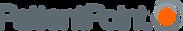 patientpoint-logo.png