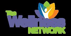 TWN-logo-stacked_RGB.png