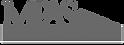 MPAS-Logo_400px-w.png