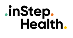 InStep Health logo (1).png