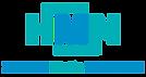 HMN_Logos 270x120-01.png