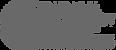 FPI-Logo_400px-w.png