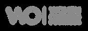 Women_Owned-Logo-v01-01 web grey.png