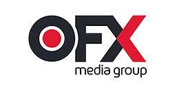 OFX.jpg