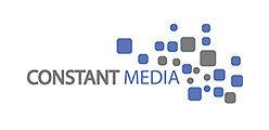 ConstantMediaHealth.jpg