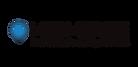 mesm_logo_tagline-member-page-oct2019.pn
