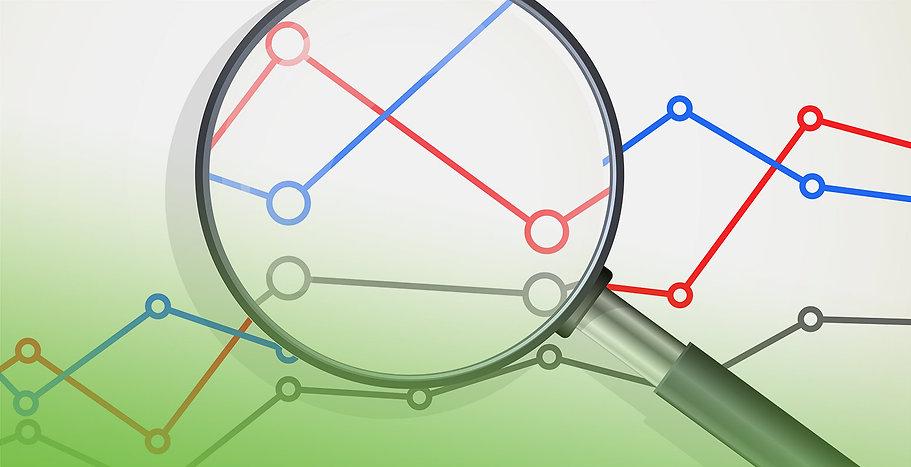 graph poc 98475@0.25x.jpg