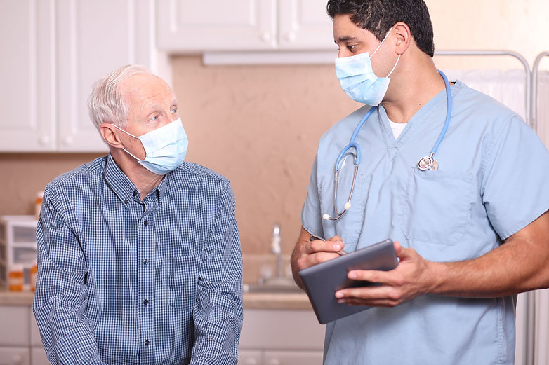 doctor-and-patient.jpg