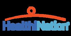 Healthination-logos-mem-page.png