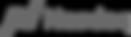 NASDAQ_Logo-400px_w.png