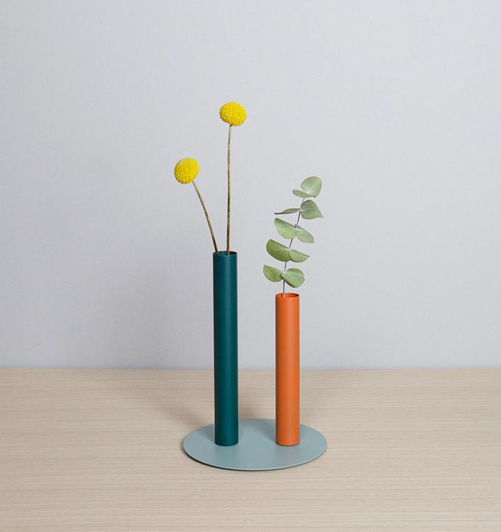 Green Orange Mo.jpg