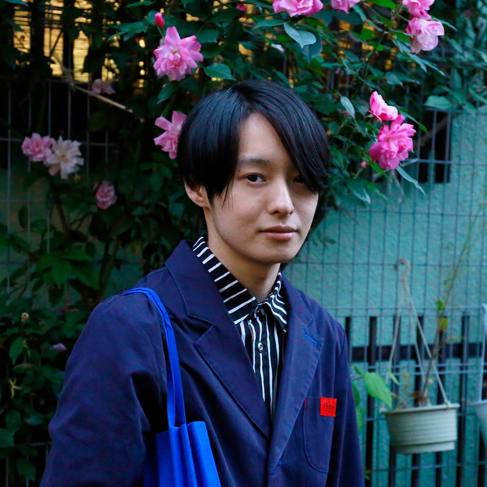大島淳一郎プロフィール写真 web3.jpg
