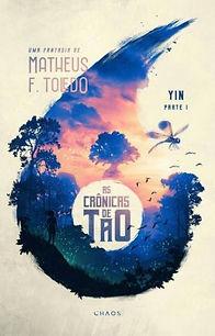 Crônicas de Tao-Yin.jpg