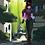 Thumbnail: Ilustração - O caminho de Ava