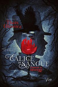 capa_frontal_-_Cálice_de_Sangue.jpg