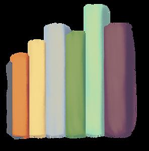 Livros nao usados.png