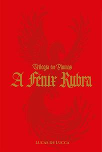 Fênix_Rubra.png