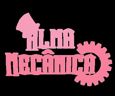 Título Alma Mecânica.png