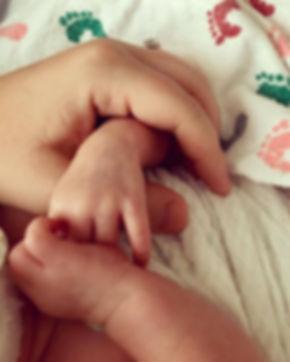 ollie hands.jpg